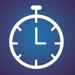 191.极简计时器-简单好用的时间助手
