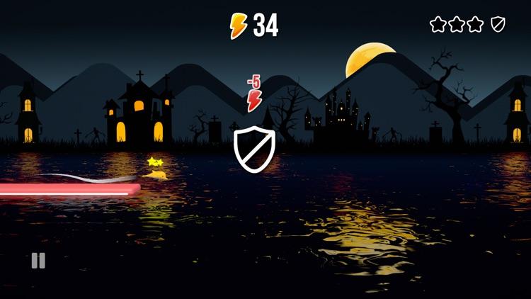 What the fish! screenshot-5
