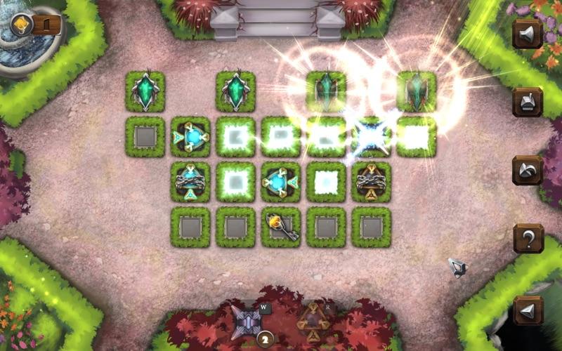 SpellKeeper screenshot 3