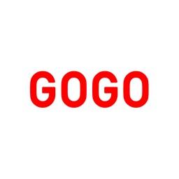 Game GOGO
