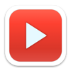 GoVid for YouTube