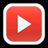 GoVid for YouTube - FIPLAB Ltd Cover Art