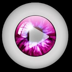 一款简洁高效的ZYAV-播放器 for mac软件下载