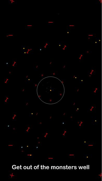 Big Bang Hero Screenshot 1