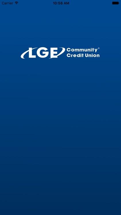 LGE Mobile