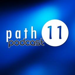 Path 11