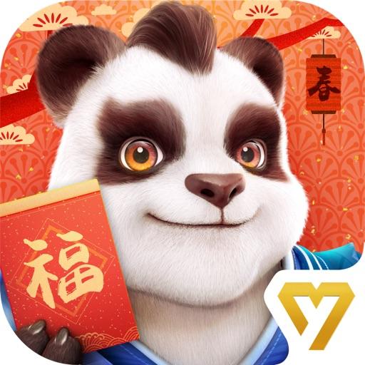 神武3-快乐社交回合手游