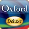Oxford Deluxe (ODE & OTE)