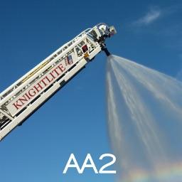 Aerial Apparatus 2.0