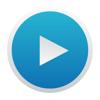 Audioteka - audiobooks