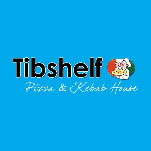 Tibshelf Kebab House