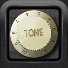 GuitarTone icon