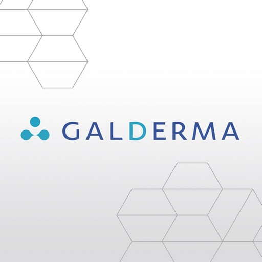 Galderma at ASPS/ISPAN