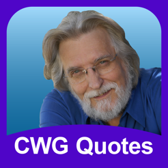 Neale Donald Walsch Quotes Meditation: Conversations With God Quotes