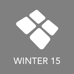ServiceMax Winter 15 for iPad