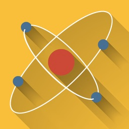 Atom Physics