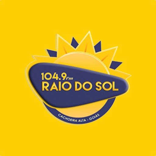 Raio  do Sol FM