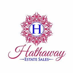 Hathaway Estate Sales