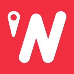WhotNow - Brighton App