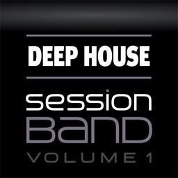 SessionBand Deep House 1