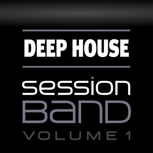 SessionBand Deep House 1