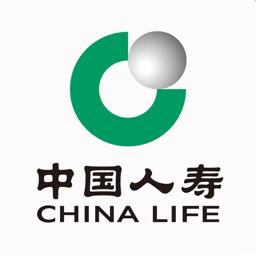 掌上国寿-保险理财就选中国人寿