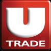 UTRADE ID Tablet