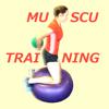 Muscu Training