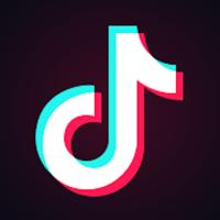 App Icon TikTok