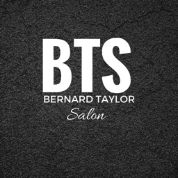 Bernard Taylor Salon