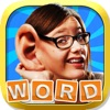 1 Sound 1 Word: Guess the word - iPhoneアプリ