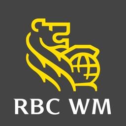 WM Online App