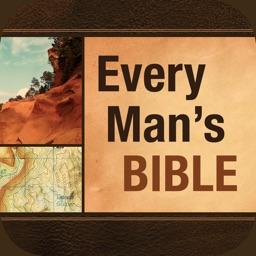Every Man's Bible