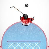Codes for Hockey Goal Stopper Hack