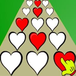 Heart Run Reloaded