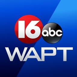 16 WAPT News The One To Watch