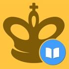 Schach: Einfache Verteidigung icon