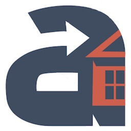 Advance Home Inspections