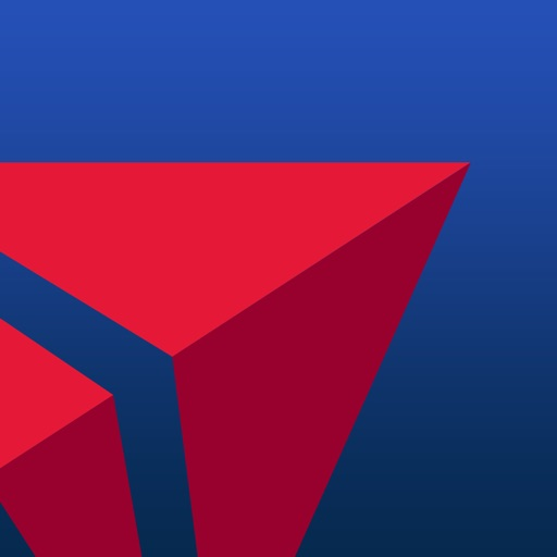 Fly Delta