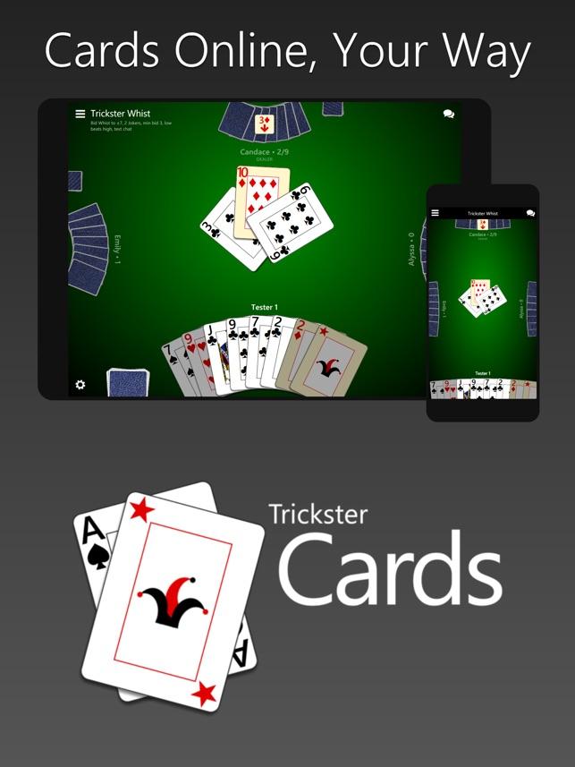 slots casino download free