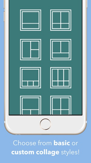 Collage For LuLaRoe On The App Store