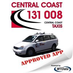 Central Coast Taxis