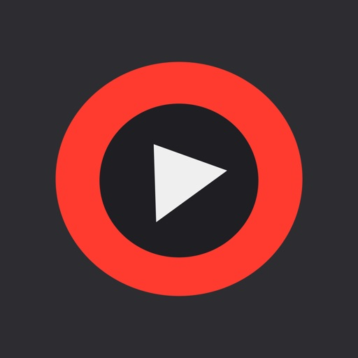 Pods - Podcast Player