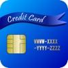 SmartCreCa〜クレジットカード管理アプリ〜