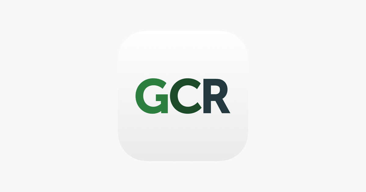 Green Car Reports >> Green Car Reports On The App Store