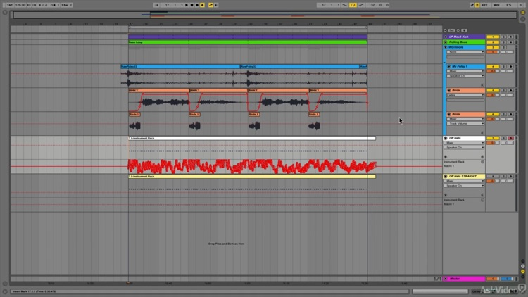 Techno Dance Music Course screenshot-3