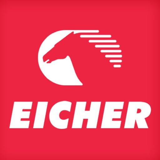 Eicher eCATALOG