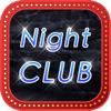 夜夜交友社区-同城单身交友约会俱乐部