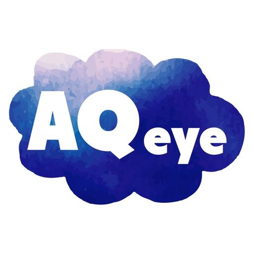 AQeye