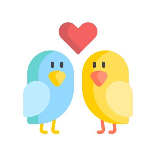 VFinder - найди свою любовь Обзор приложения, cкачать сейчас